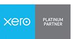 xero-platinum-partner-badge